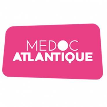 Médoc Atlantique